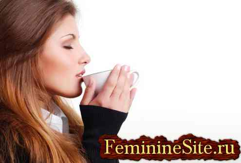 Воздействие чая на организм: питательные и лечебные свойства.