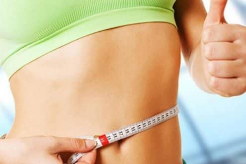 Современная диета углеводного чередования - быстрый способ похудения