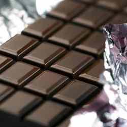Самые легкие диеты - шоколадная диета