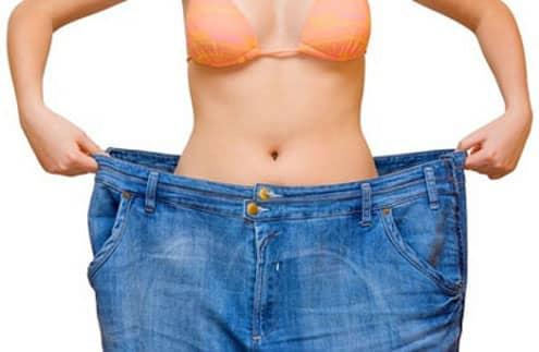 свойства масла расторопши, способствующие похудению