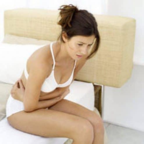 Как лечить пищевое отравление - симптомы и первая помощь
