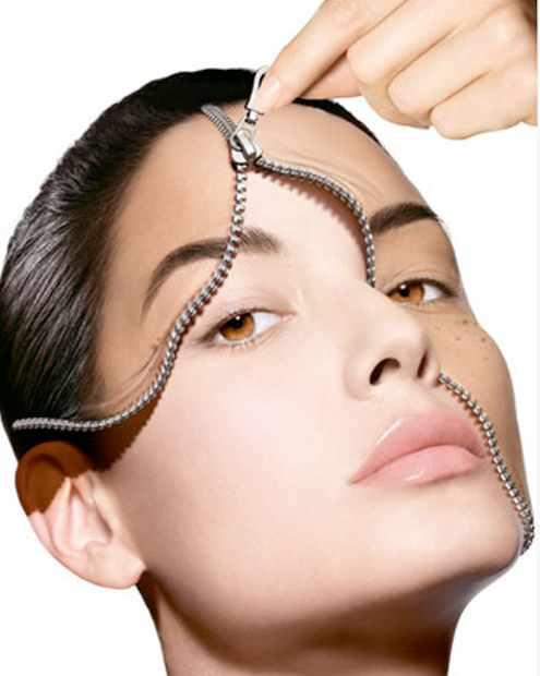 отбеливающие маски для жирной кожи