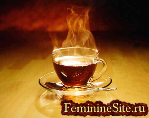 Краснодарские чаи – кладезь полезных веществ и богатство вкуса