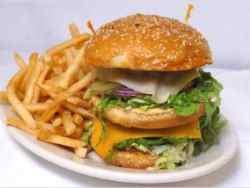 Жиросодержащие продукты и их влияние на похудение.