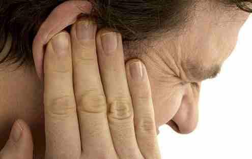 Как избавиться от нервного тика?