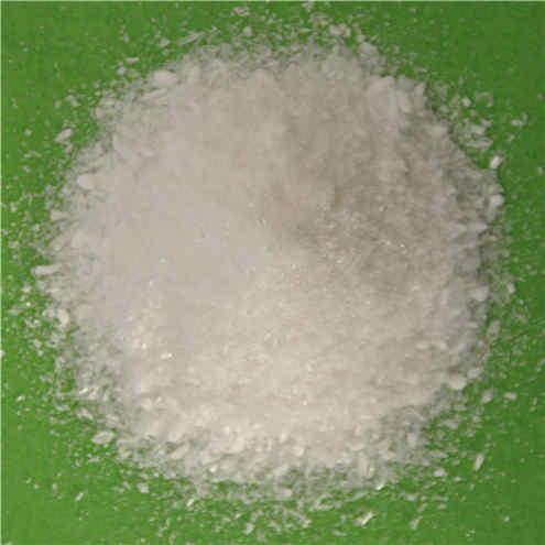 Лечение салициловой кислотой