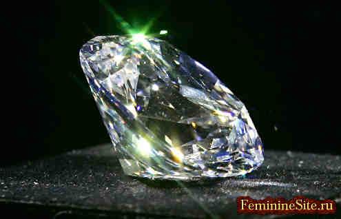 Какие драгоценные камни подходят девам