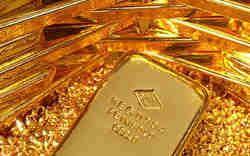 Перечень драгоценных металлов и их характеристики
