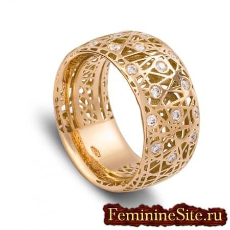Fedi Cartier