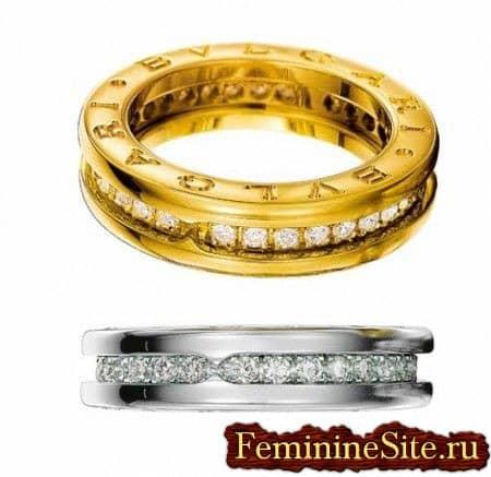 Fedi Cartier 2