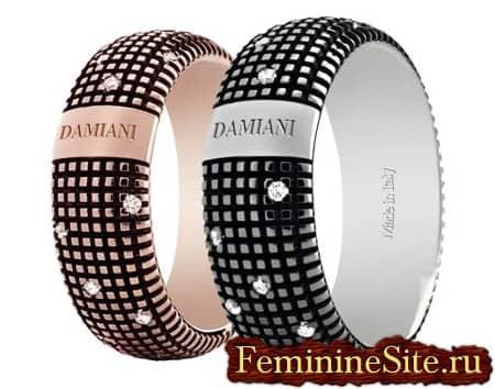 Fedi Damiani 3